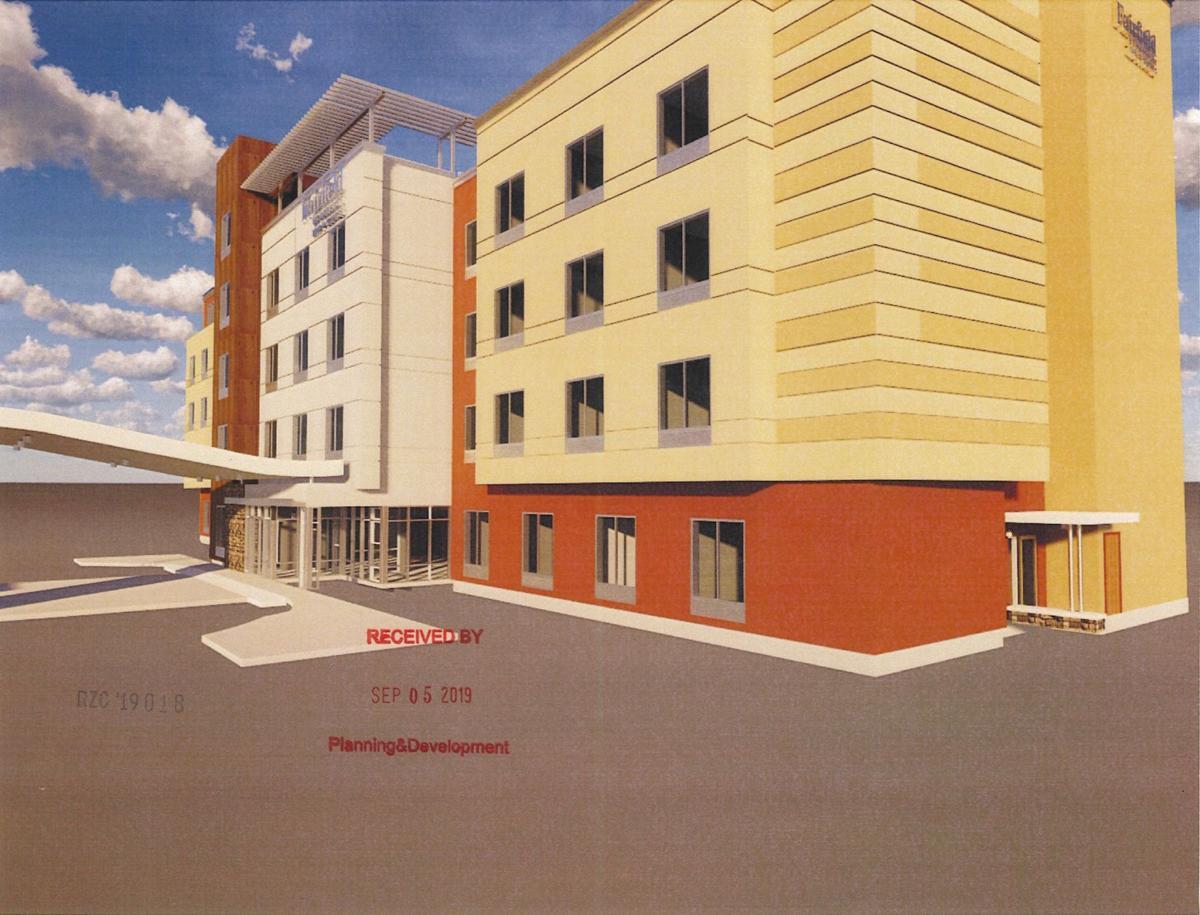 Fairfield Inn rendering 2.jpg