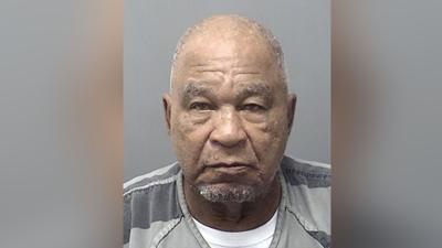 Confessed serial killer Samuel Little now linked to 60 deaths of women
