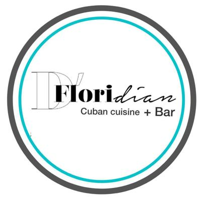 D'Floridian Cuban Cuisine and Bar
