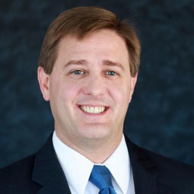 Mark Butler (copy)
