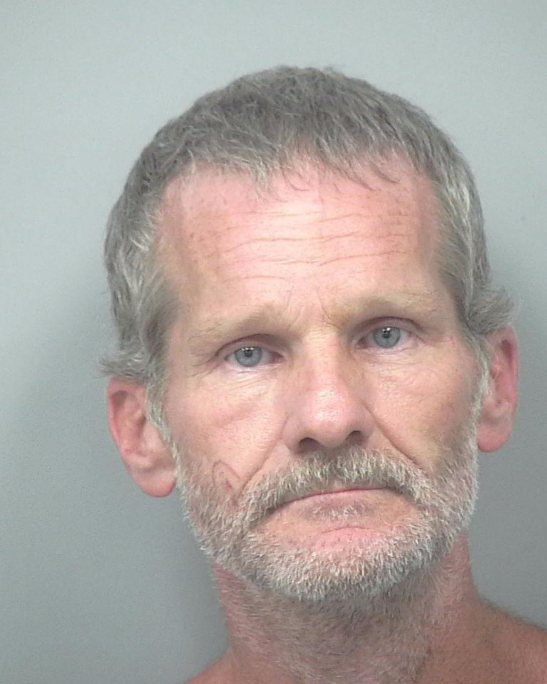 MUGS: 10 suspects booked in Gwinnett County Jail — Week of
