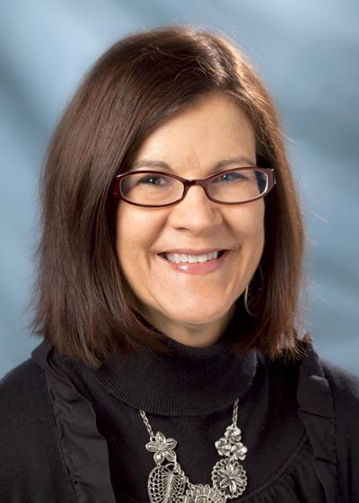 Kathy Holland