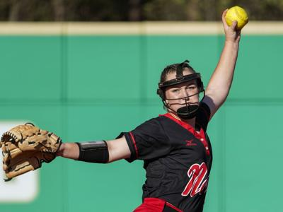 After coming up one run short last year, North Gwinnett softball eyeing state title