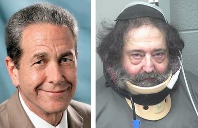 Kramer and Porter.jpg