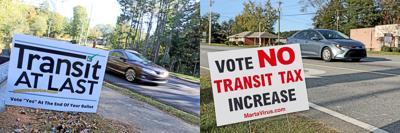 Pro_Transit versus Anti_Transit signs.jpg
