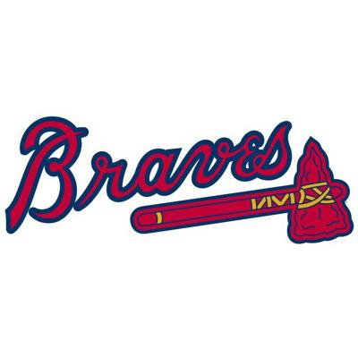 Braves_logo_1