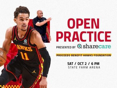 Open Practice presented by Sharecare.jpg