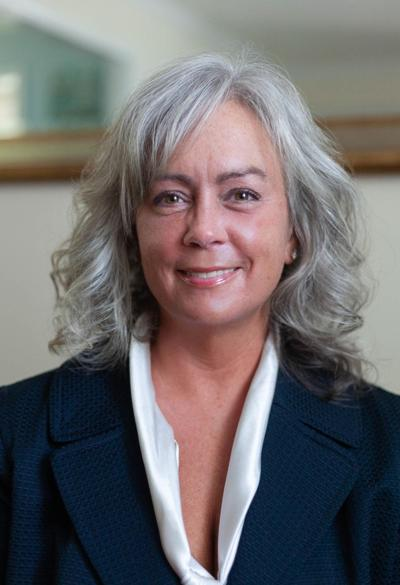 Judy LeFave