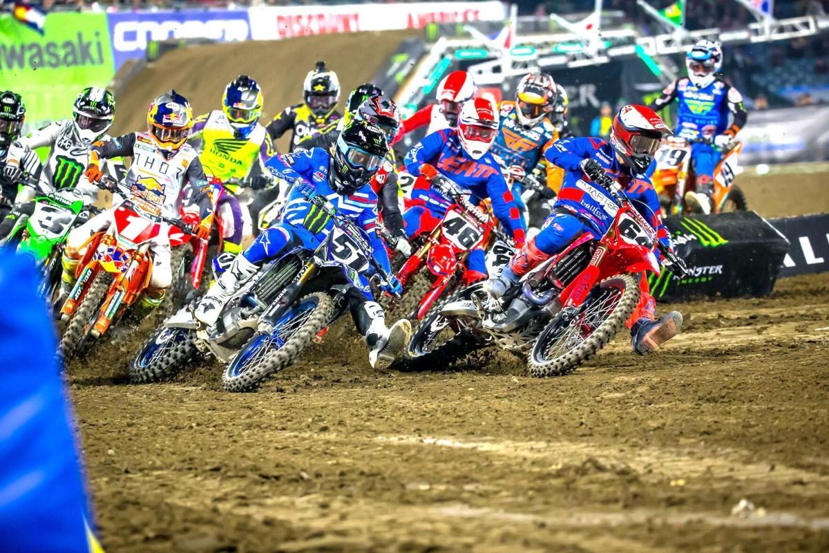 Supercross 1.jpeg