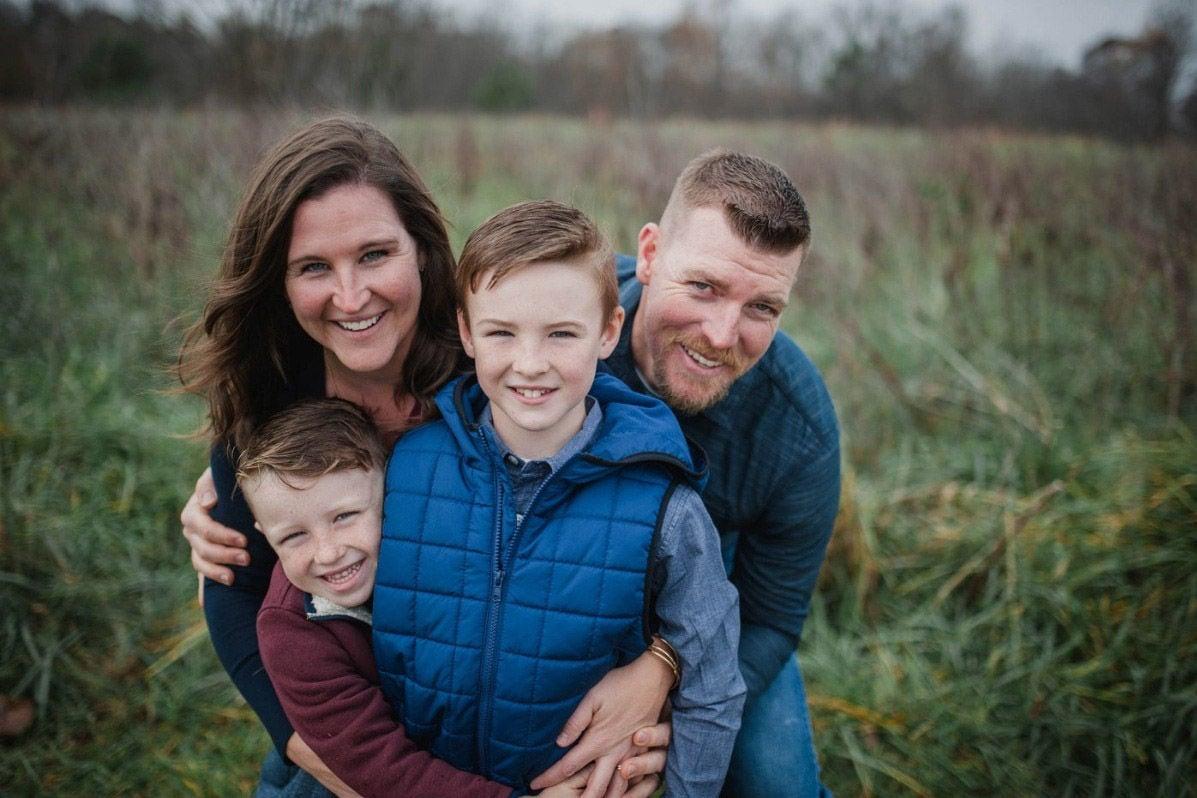 Brandon_Wilson_family_1.jpg