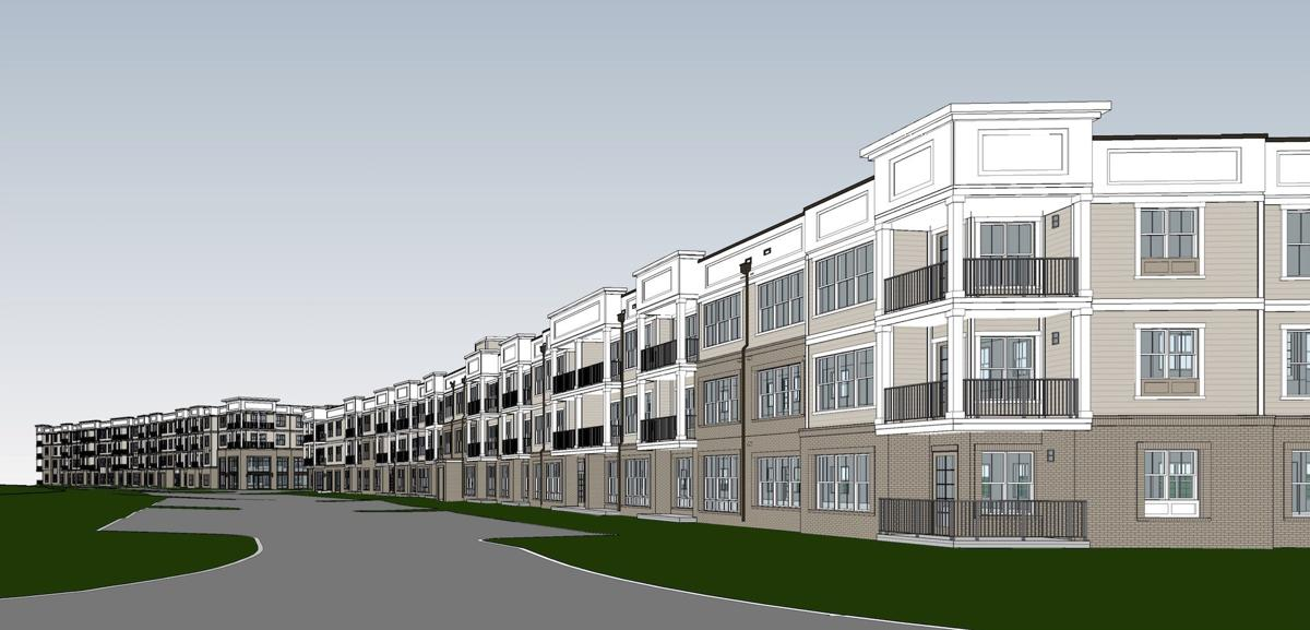 Ariston project view from Woodward Crossing Boulevard.jpg