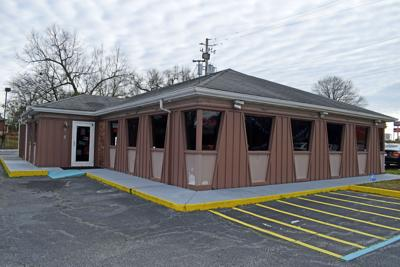 The Dish Moe S Soul Food Kitchen News Gwinnettdailypost Com