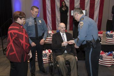 Gwinnett Chamber honors public safety officials with annual