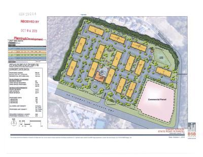 Athens Highway Apartments site plan.jpg