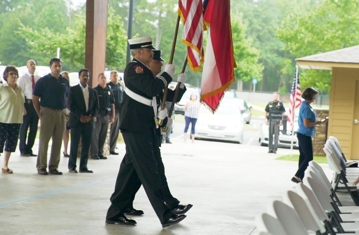 9-11-18 Patriot Day 3.jpg