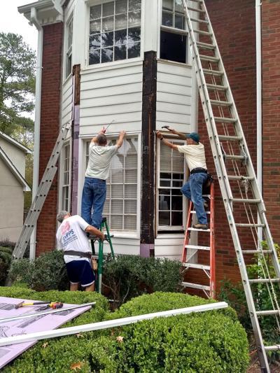 HomeRepairs_volunteers.jpg