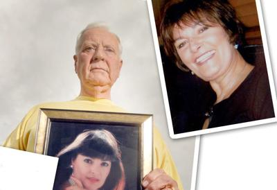 Years later, clues emerge, questions remain in slaying of millionaire's wife