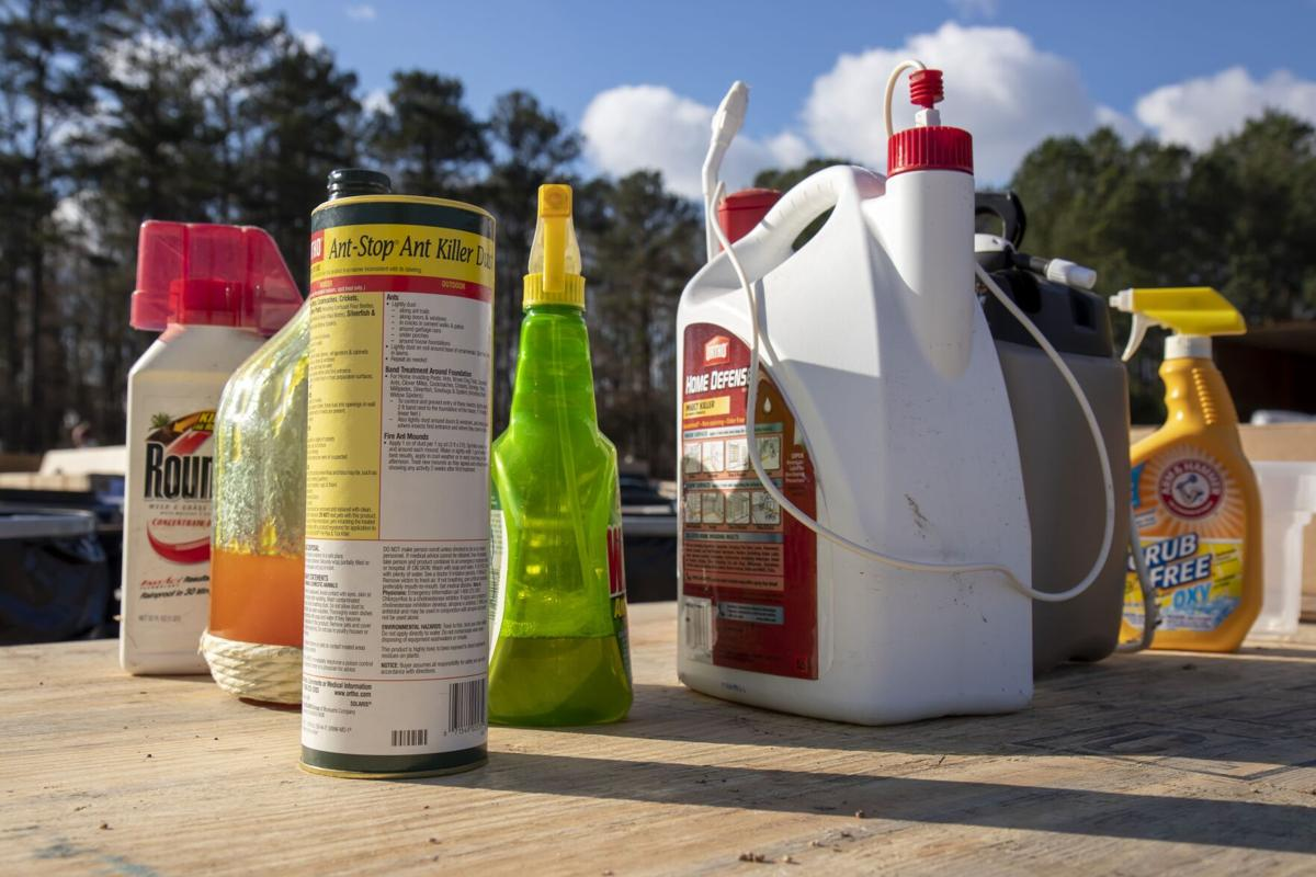 A List of Accepted Household Hazardous Waste Items can be Found at GwinnettCB-dot-org.jpg