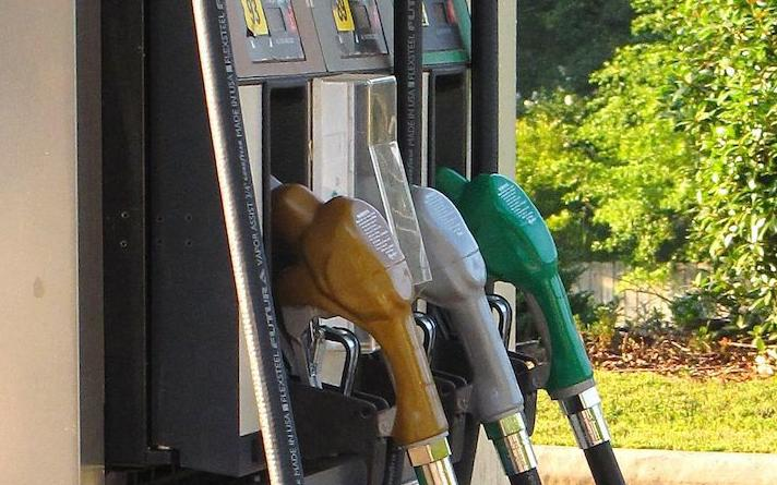 Gas prices in Georgia continue downward trend | News