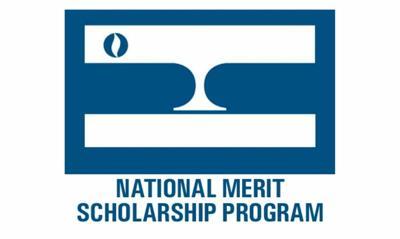 12 local students earn National Merit Scholarships   News