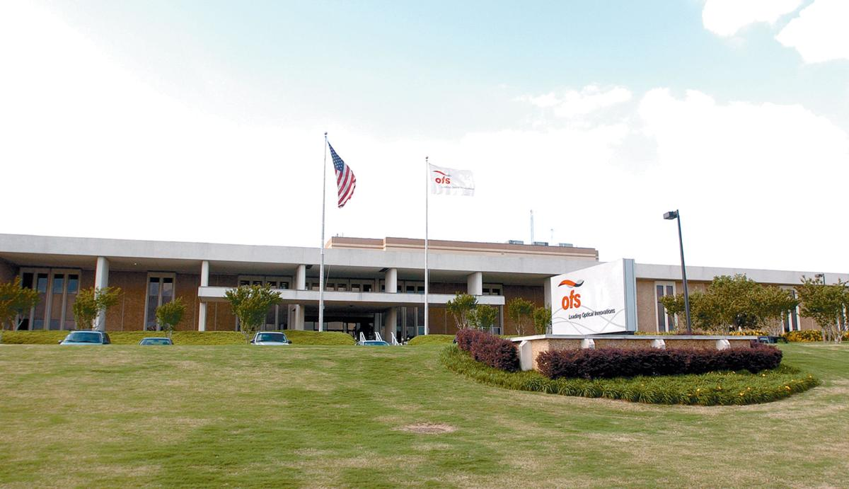 Ofs Adding 200 Jobs At Norcross Carrollton Facilities News Gwinnettdailypost Com