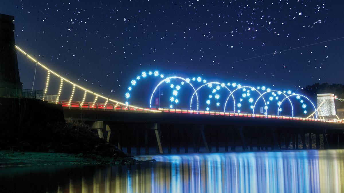 Magical nights of lights_file