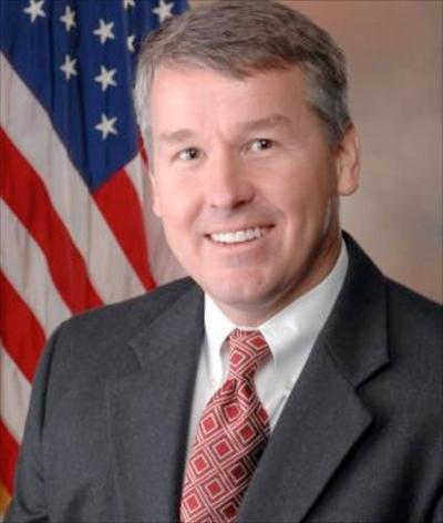 WOODALL: Opportunity knocks for tax reform