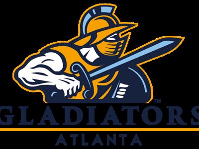 Atlanta Gladiators sign rookie goalie Jack Berry
