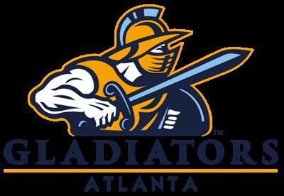 Gladiators_logo.png