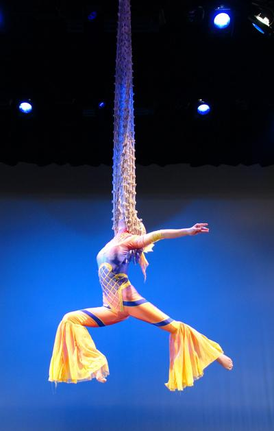 Cirque Diabolo-4.jpg