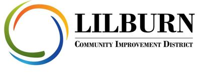 Gwinnett County, Lilburn CID partnering on transportation studies