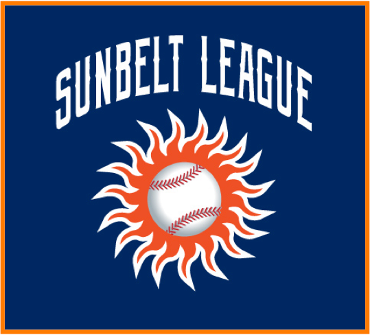 Sunbelt All-Star game features several Gwinnett grads ...
