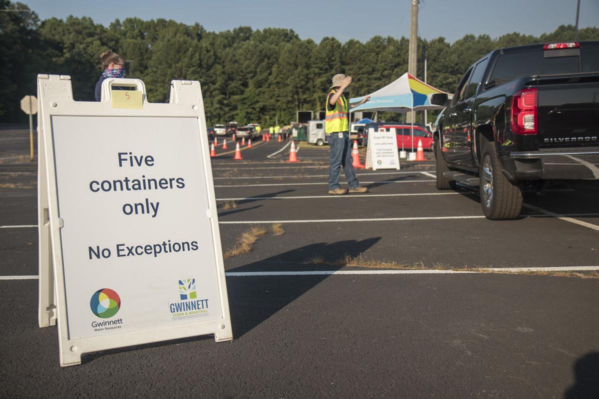 Household Hazardous Waste Collection Day Returns to Gwinnett July 22.jpg