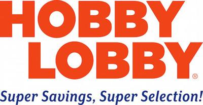 Hobby Lobby Opens Newly Relocated Buford Store News