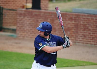Grayson grad Ardeeser signs with Garden City Wind of the Pecos League