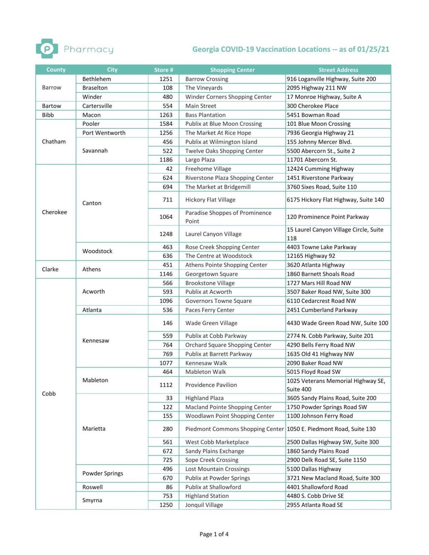 GA_COVID19_Vaccines_01-25-21.pdf