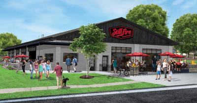New brewery and taproom coming to Suwanee Town Center