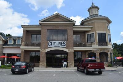 City Lines 1.jpg