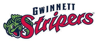 Stripers deluxe logo.jpg