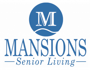 Mansions Events Logo
