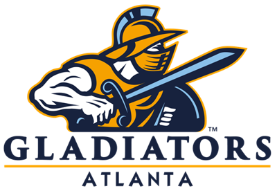 Giveaways cost Gladiators in 4-3 loss to Jacksonville