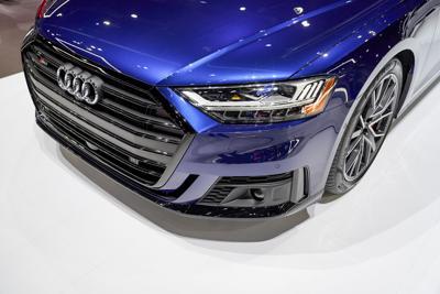 Volkswagen hack: 3 million customers have had their information stolen