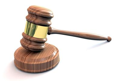 Duluth businessman sentenced for bribing DeKalb official