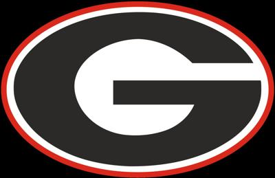Georgia Bulldogs top Texas Southern on huge scoring effort ...