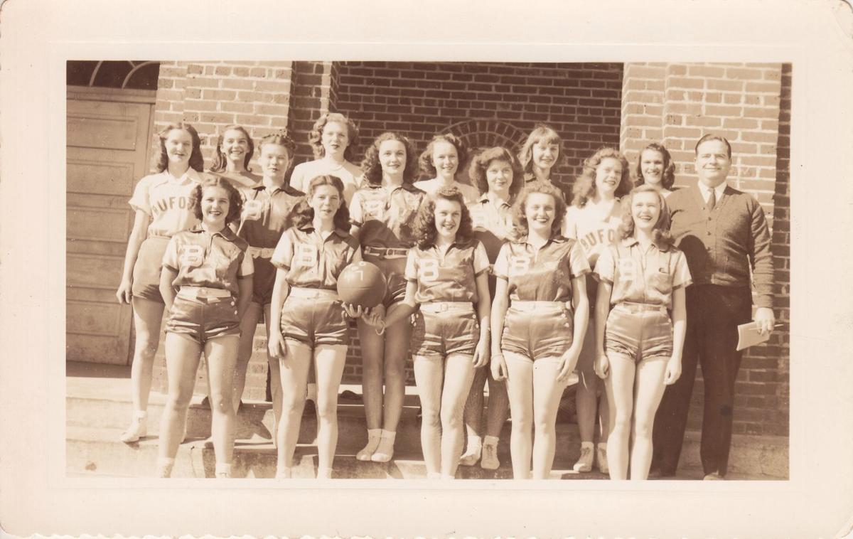 PROGRESS: Gwinnett\'s rise from humble beginnings to sports mecca was ...