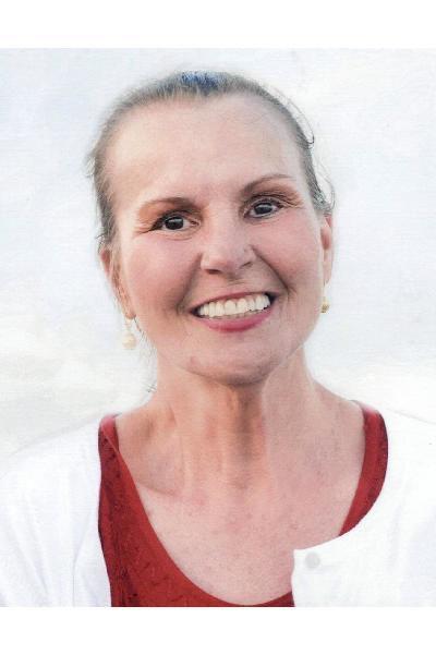 Kay Pack | Obituaries | gwinnettdailypost com