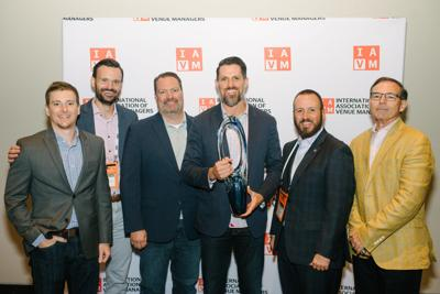 SFA - IAVM Winners.jpg
