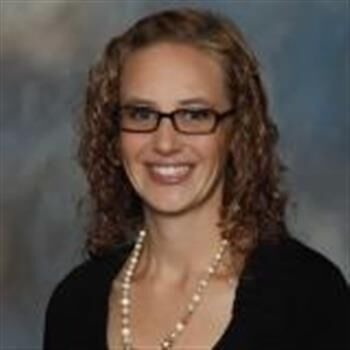 Teague_Alicia_GCPS 2021 Teacher.jpg