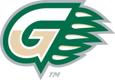 Inaugural GGC baseball, softball schedules announced