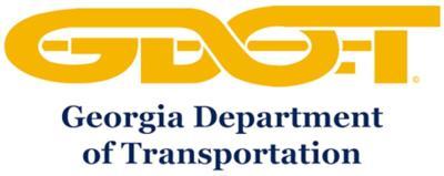 DOT plans south Georgia I-75 improvements